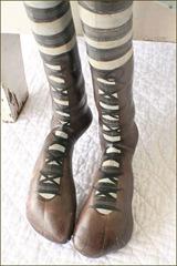 AdeleShoes