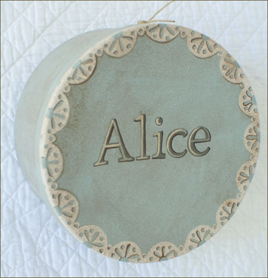 AliceAll