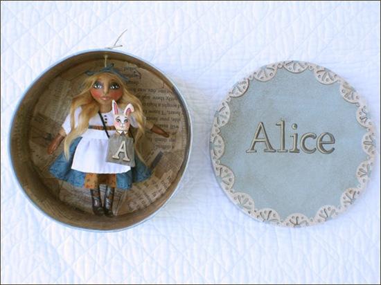 AliceBoxLid