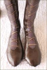 TillyShoes