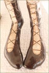 AvaShoes