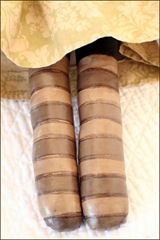 ColleenMaggieStockings