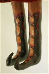 DandyShoes