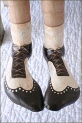 DellaShoes