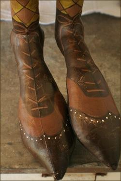 ElliotShoes