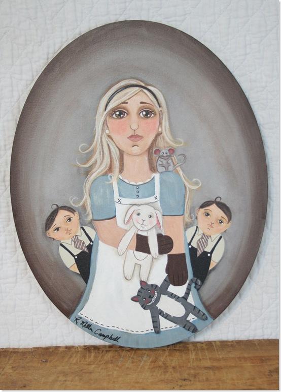 AlicePaintingAll