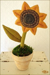 GretaSunflower