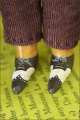 SBWolfShoes