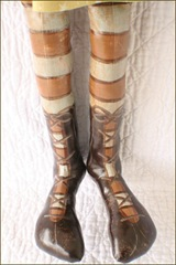 LunettaShoes