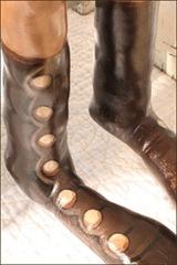 LynetteShoes2