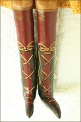 MarigoldShoes