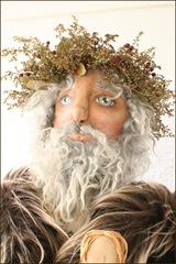 SantaWreathProfile