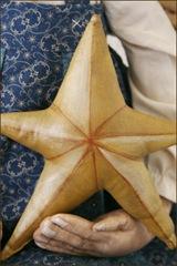 TwilaStar