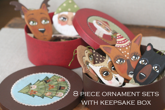 Ornament-Set-Photo