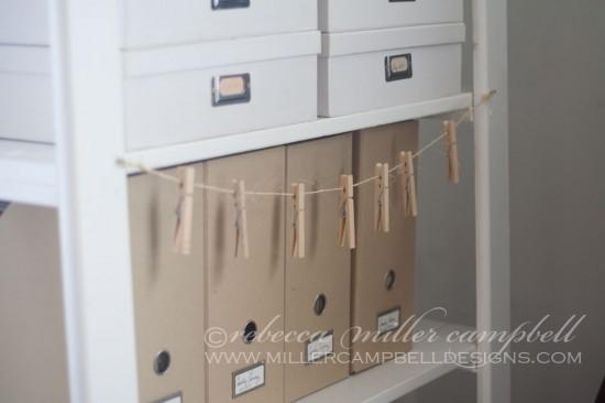 Clothespins2