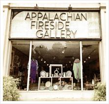 FiresideGalleryStorefront