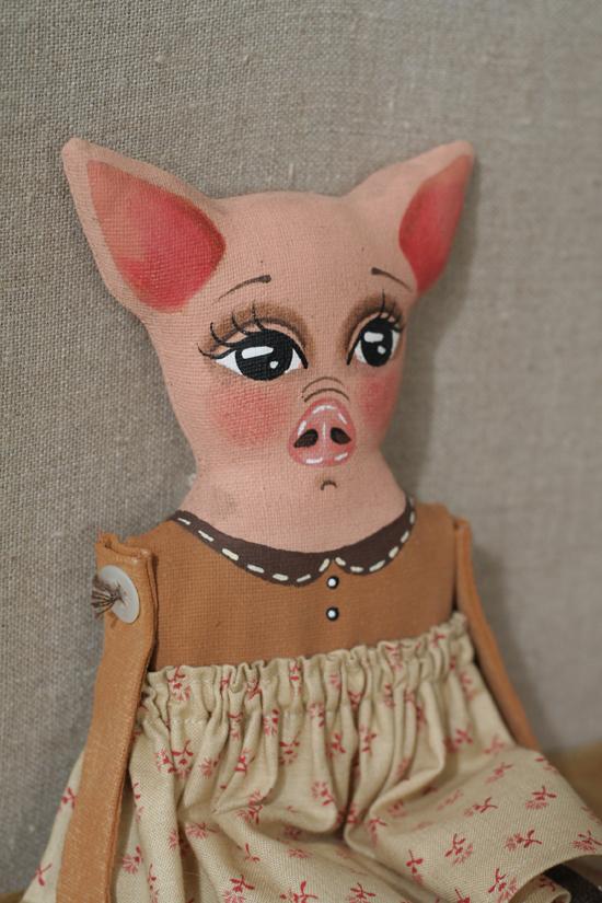 PigSideBlog