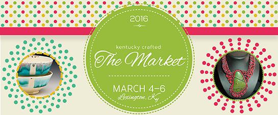 2016Market-web-banner