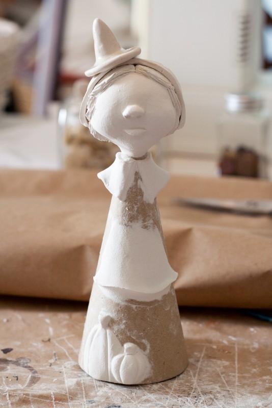SalemWitchSculpt