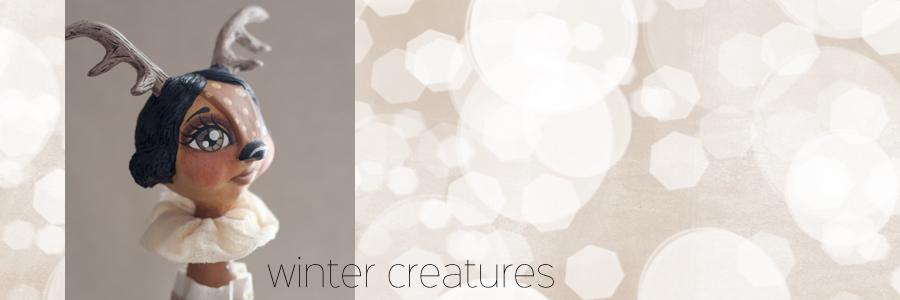 wintercreaturesfeature