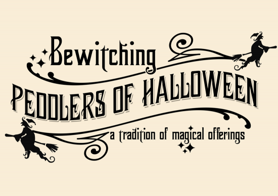 BewitchingPeddlersHeader